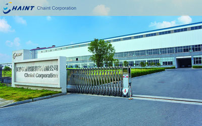 Chaint Corporation